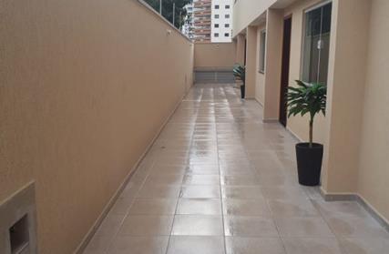 Condomínio Fechado para Alugar, Parque da Vila Prudente
