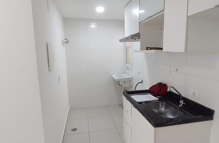 Apartamento para Alugar, Vila Bela