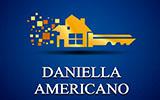 Daniella Americano