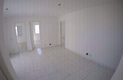 Apartamento para Venda, Vila Guarani(ZL)
