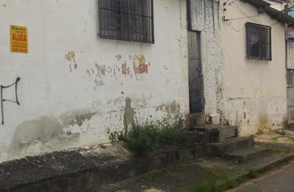 Imóvel para Renda para Venda, Guaianazes