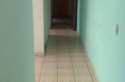Apartamento para Alugar, Jardim Pedro José Nunes