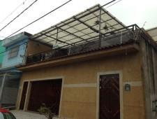 Casa Térrea para Venda, Jardim Danfer