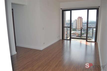 Apartamento para Alugar, Vila Nova Manchester