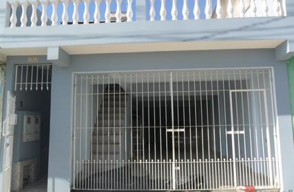 Sobrado para Alugar, Vila Marilena