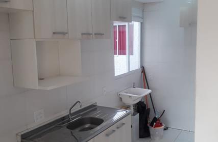 Apartamento para Alugar, Jardim das Oliveiras