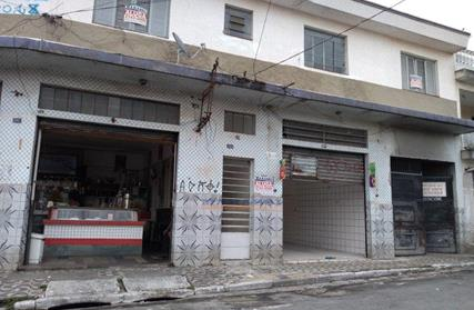 Galpão / Salão para Alugar, Jardim Santa Adélia
