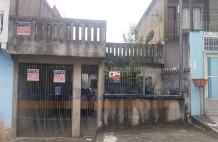 Casa Térrea para Venda, Jardim Cotiana