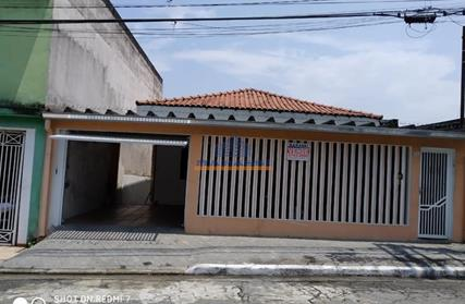 Casa Térrea para Venda, Jardim Mimar