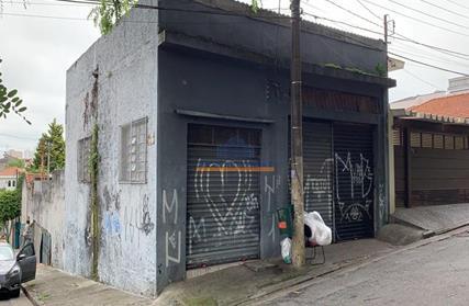 Galpão / Salão para Alugar, Vila Graciosa