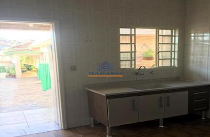 Casa Térrea para Alugar, Vila Nova Utinga