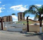 Imagem A.G.N. Assessoria e Negócios Imobiliários