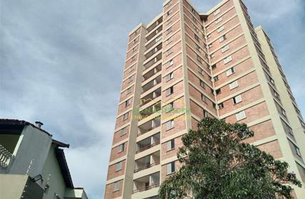 Apartamento para Venda, Limoeiro