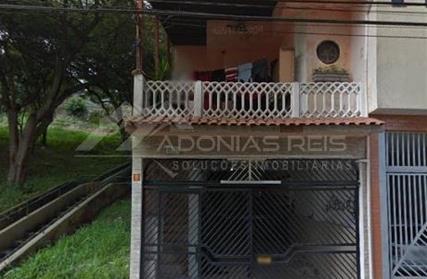 Casa Térrea para Venda, Altos de Vila Prudente