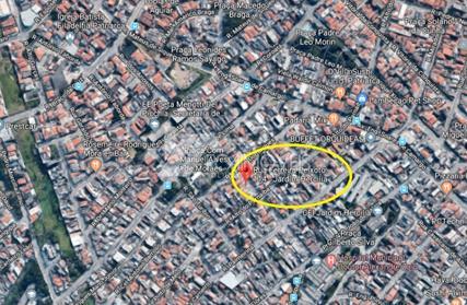 Condomínio Fechado para Venda, Jardim Hercilia