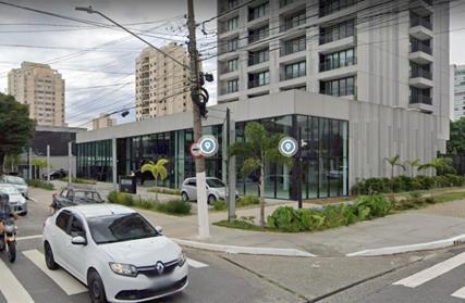 Sala Comercial para Venda, Vila Cláudia
