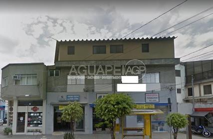Prédio Comercial para Venda, Vila Regente Feijó