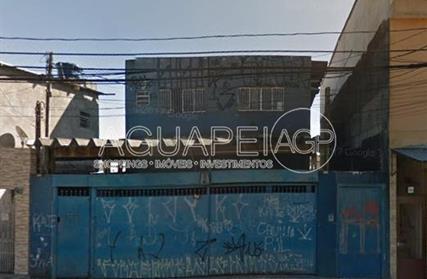 Prédio Comercial para Alugar, Cohab A E Carvalho