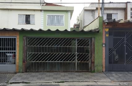 Sobrado para Venda, Chácara Belenzinho