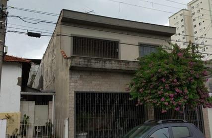 Sobrado para Venda, Vila Santa Isabel