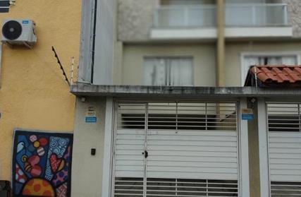Condomínio Fechado para Venda, Jardim Cotinha