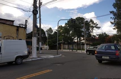 Condomínio Fechado para Venda, Jardim Helena