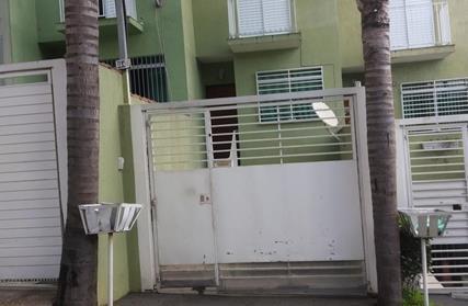 Condomínio Fechado para Venda, Lajeado