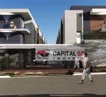 Imagem Capital SP Imóveis