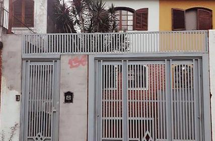Sobrado para Venda, Vila Londrina