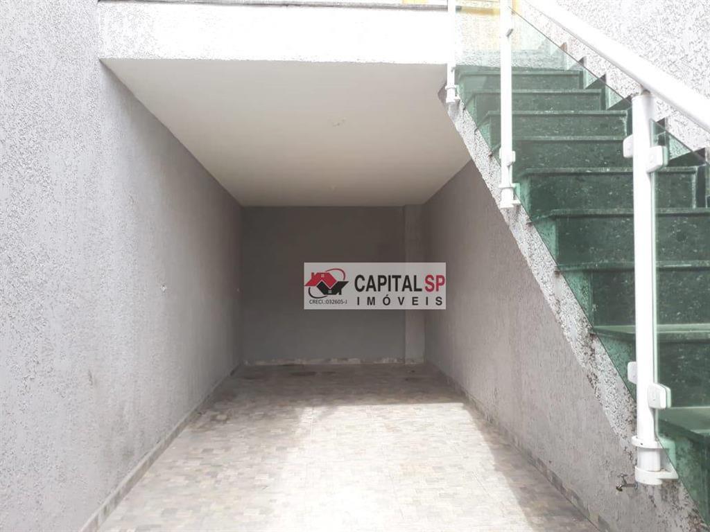 Ampliar Foto 22