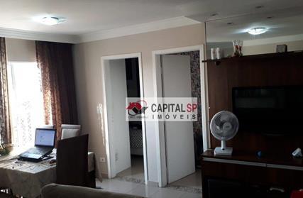Apartamento para Venda, Vila Paranaguá