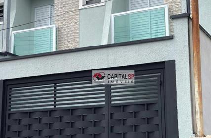 Sobrado para Venda, São Miguel Paulista