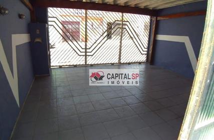 Casa Térrea para Alugar, Ponte Rasa