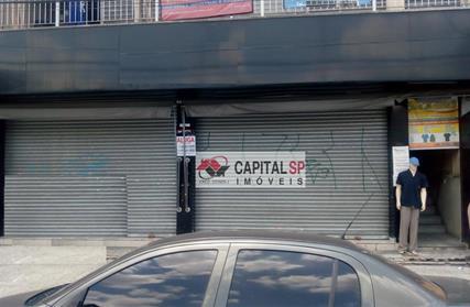 Prédio Comercial para Alugar, Ermelino Matarazzo