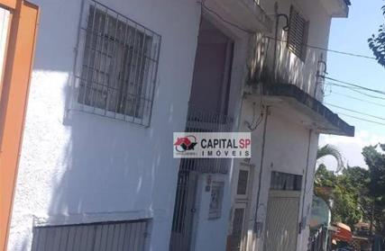 Casa Térrea para Venda, Parque das Paineiras