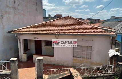 Terreno para Venda, Vila Marieta (ZL)