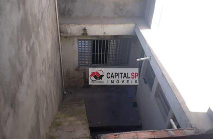 Casa Térrea para Venda, Jardim da Conquista (ZL)
