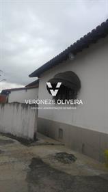 Casa Térrea para Alugar, Jardim Matarazzo