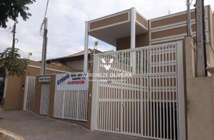 Kitnet / Loft para Alugar, Vila Aricanduva
