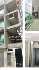 Condomínio Fechado para Venda, Vila Pedroso