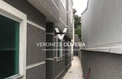 Condomínio Fechado para Venda, Vila Talarico