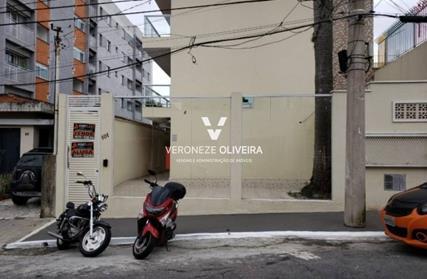 Kitnet / Loft para Venda, Vila Bela