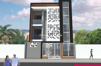 Kitnet / Loft para Venda, Vila Mafra