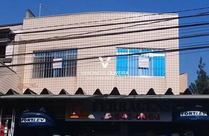 Sala Comercial para Alugar, Jardim Penha
