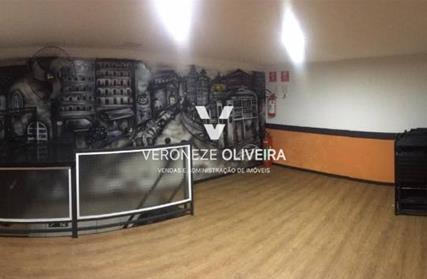 Galpão / Salão para Alugar, Vila Rosaria