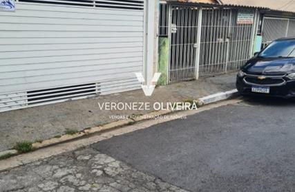 Casa Térrea para Venda, Jardim Maringá