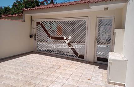Sobrado para Venda, Vila Marieta (ZL)
