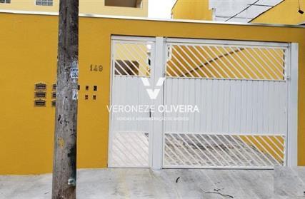 Condomínio Fechado para Venda, Parque Savoy City