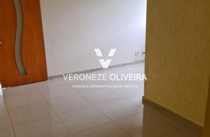 Apartamento para Alugar, Cidade A. E. Carvalho