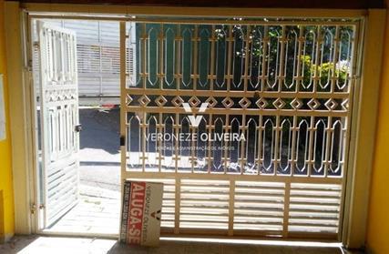 Condomínio Fechado para Alugar, Jardim Norma